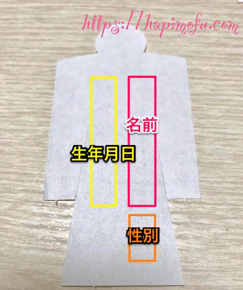 大祓式,初穂料,寒川神社,形代
